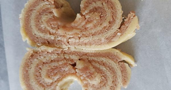 kelebek-kurabiye-adim-10