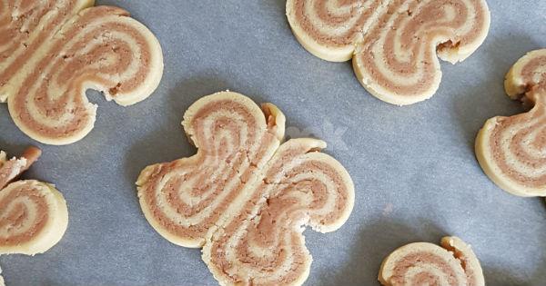 kelebek-kurabiye-adim-8