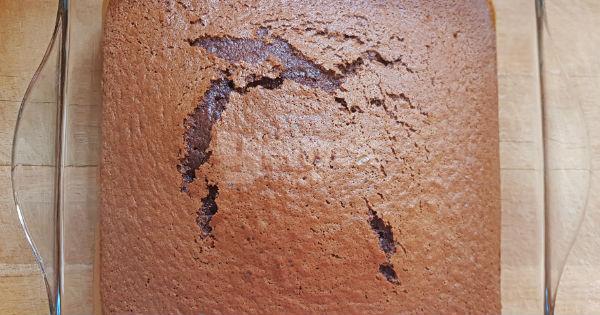 kakaolu-gelin-pastasi-yapilis-6