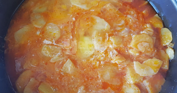 patatesmihlamasi-6
