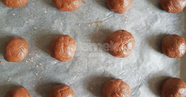 serbetli-kurabiye-adim-2