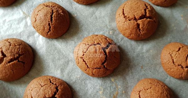 serbetli-kurabiye-adim-3