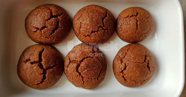 serbetli-kurabiye-adim-4