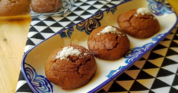 serbetli-kurabiye-adim-5