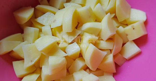 kiymali-patates1