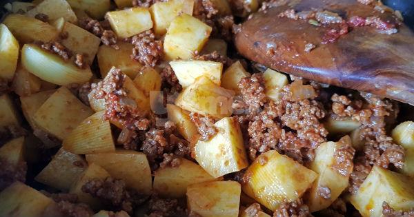 kiymali-patates3