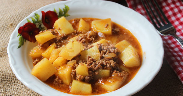 kiymali-patates5