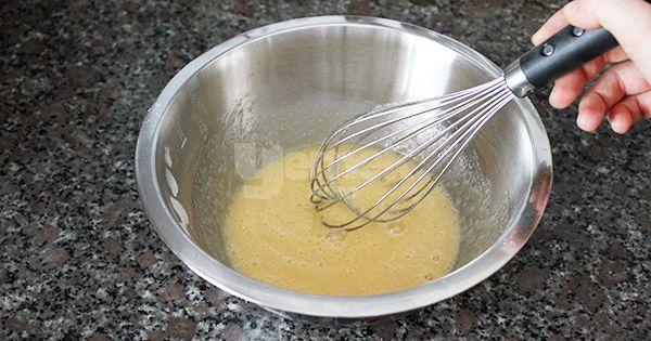 kolay-kurabiye-guncelleme-asama-2