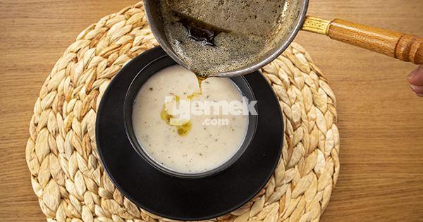 pirincli-yogurt-corbasi-12