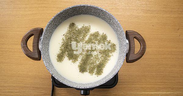pirincli-yogurt-corbasi9
