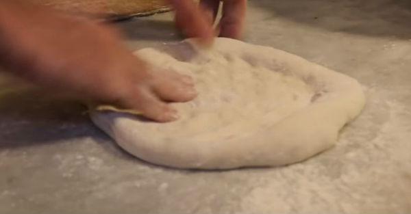 pizzahamuru1