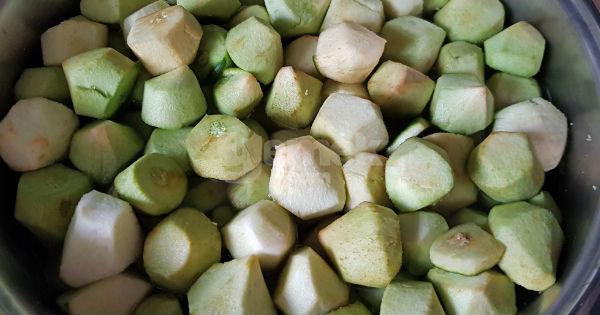ham-incir-receli