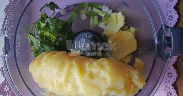 patates-salatasi1