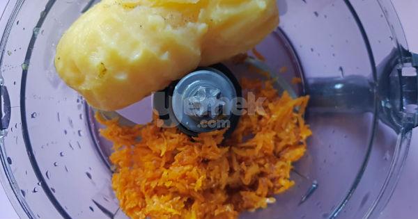 patates-salatasi4