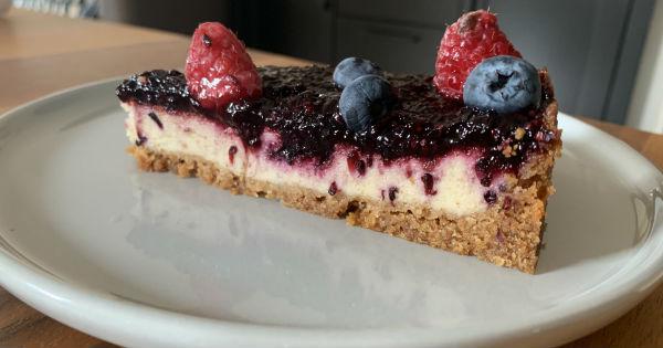 cheesecake-adim