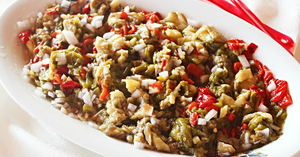 kozlenmis-sebze-salatasi3
