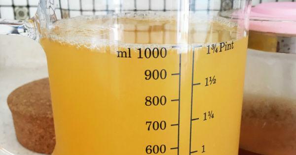 limonata-adim-2