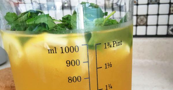 limonata-adim-3