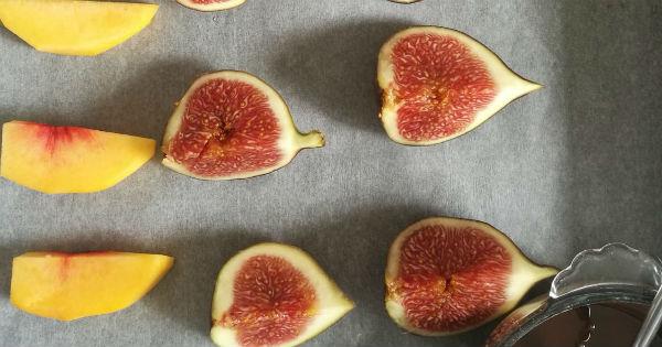 meyve-dilimleri-adim