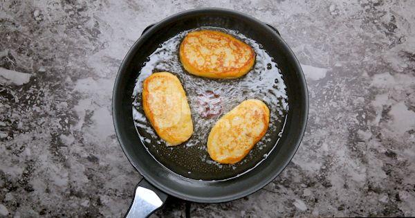 patatesten_icli_kofte_12