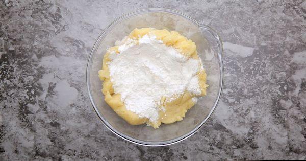 patatesten_icli_kofte_3