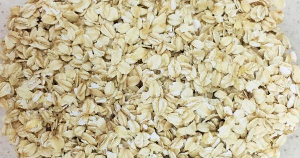 pratik-granola-adim-1