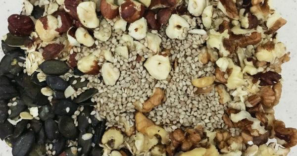 pratik-granola-adim-3