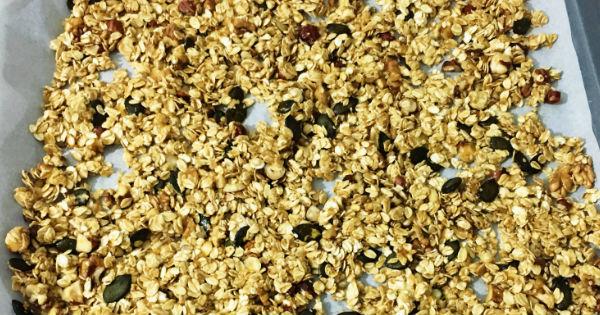 pratik-granola-adim-4