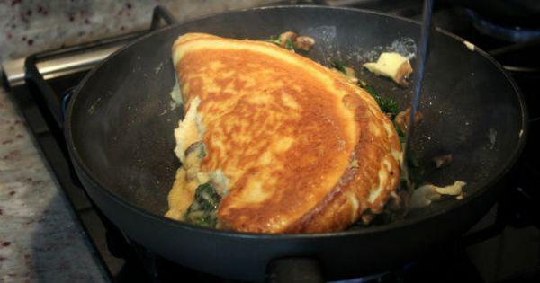 ispanak-omlet6