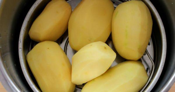 milfoy-patates1