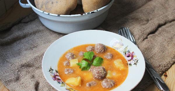 patatesli-sulu-kofte-1