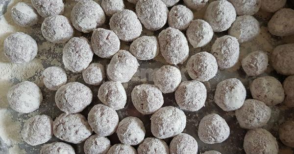 patatesli-sulu-kofte-4