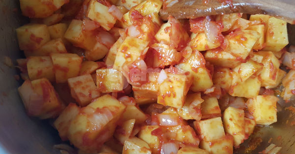 patatesli-sulu-kofte-6