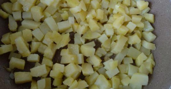 patatesli-yumurta-1