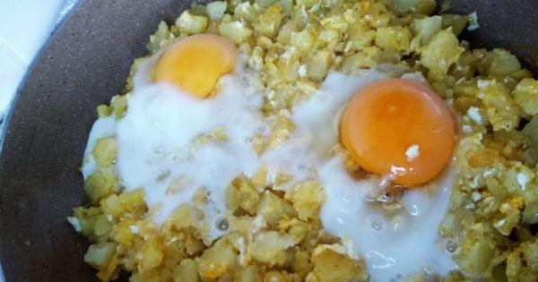 patatesli-yumurta-3