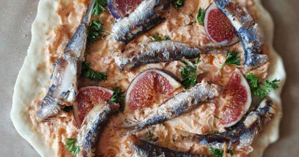 sardalya-pizza-2