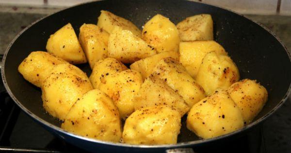tereyaginda-patates2