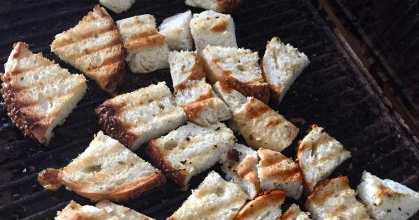 alacati-omlet3