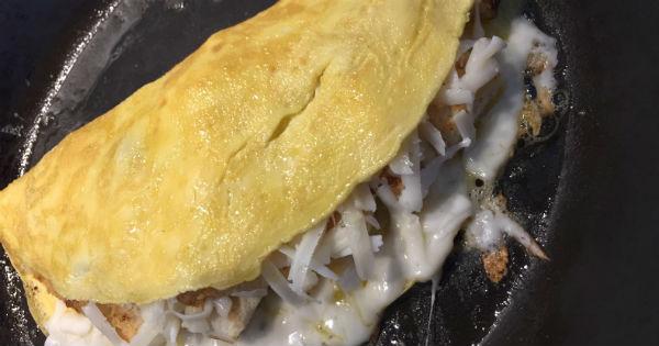 alacati-omlet5