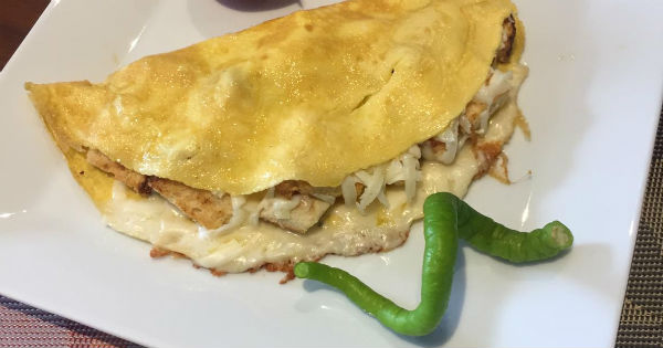 alacati-omlet6