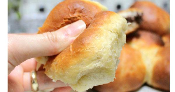 cicek-ekmek-adim-1