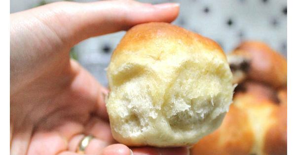 cicek-ekmek-adim-2