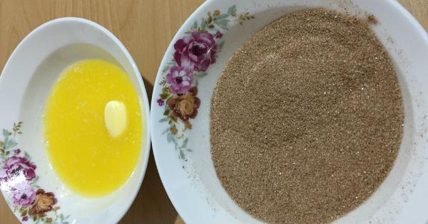 citir-lezzet-tarifi-adim-1
