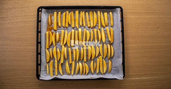 firinda-patates-revize-6