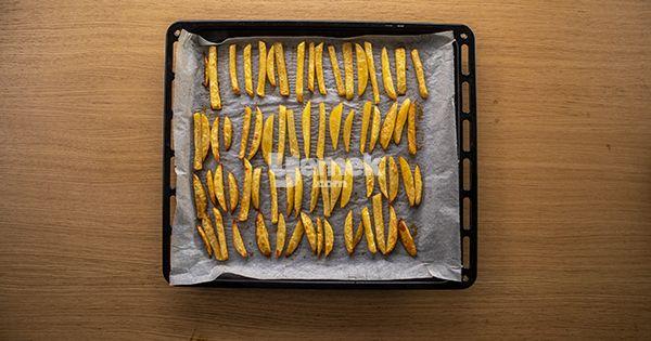 firinda-patates-revize-8