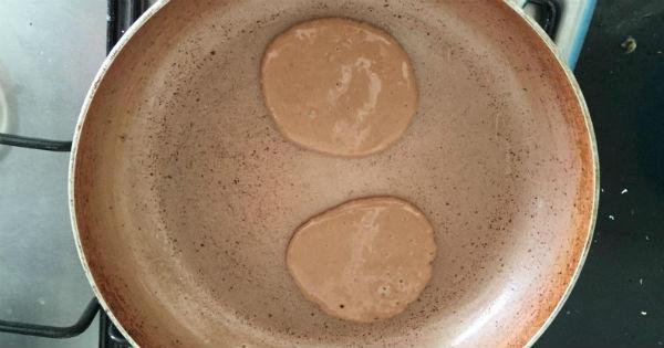 kakaolu-pankek3