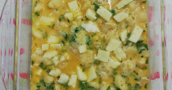 karnabaharli-omlet6