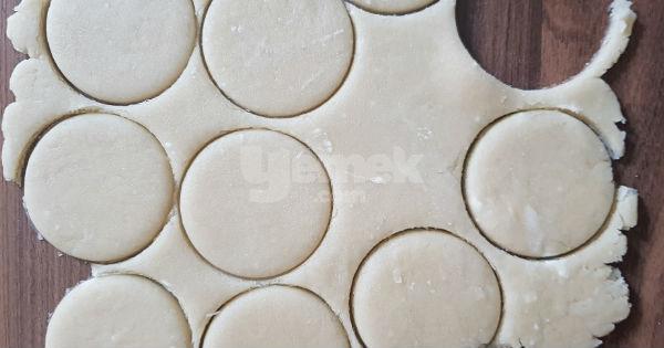 kati-yagsiz-tuzlu-kurabiye1