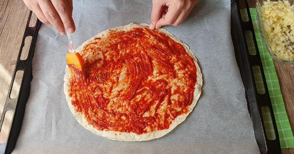 lavas-pizza5