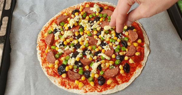 lavas-pizza6